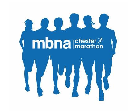 MBNA Chester Marathon