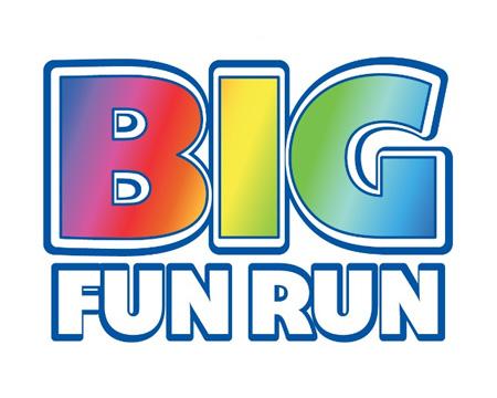The Big Fun Run