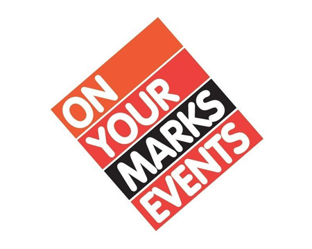 On Your Marks Events