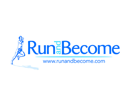 10% discount at Run & Become