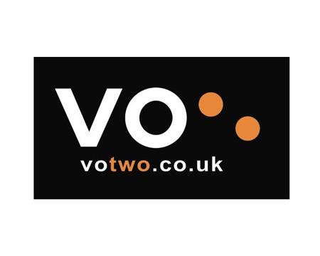 VoTwo