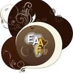 East Africa Aid Foundation