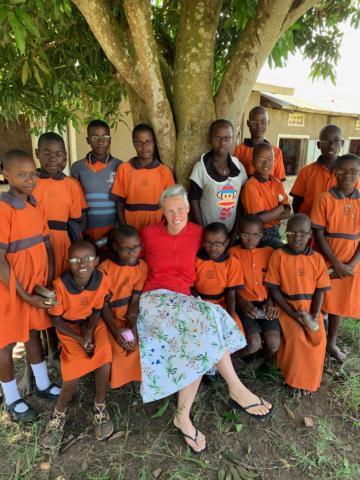 Katrina Uganda glasses visit.jpg