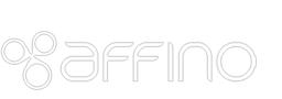 Affino - Home